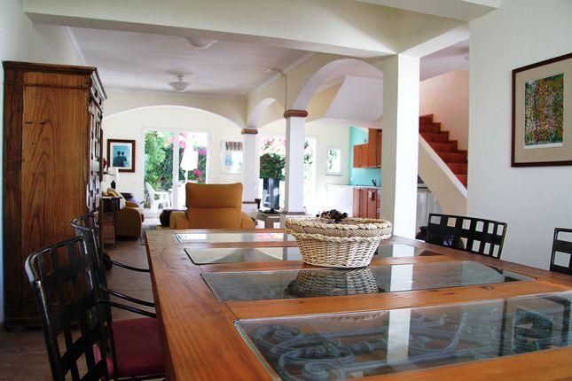 Town house for sale in Santa Luzia, Santa Luzia, Tavira, East Algarve, Portugal