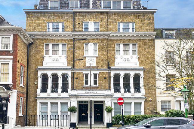Thumbnail Office to let in St. James' House, 13 Kensington Square, Kensington