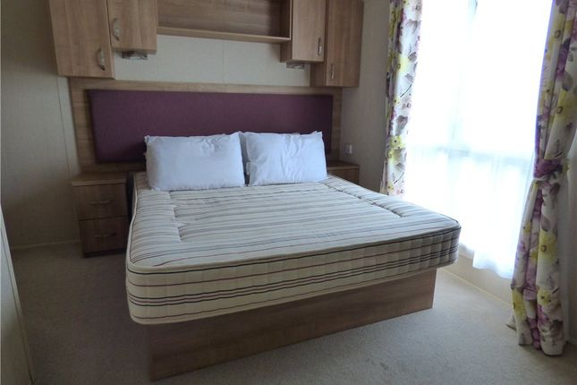 Master Bedroom of Pine Grove, Rockley Park, Napier Road, Poole BH15