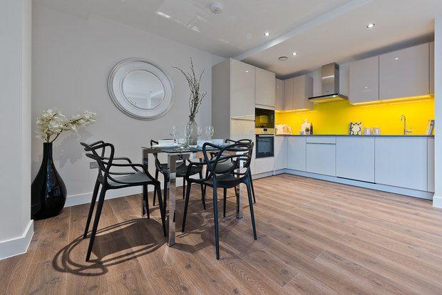 2 bedroom semi-detached house for sale in 58 Draper Close, Andover, Hampshire