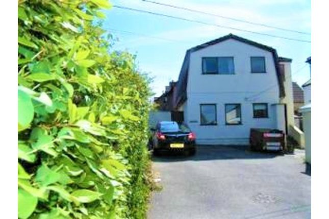 Thumbnail Detached house for sale in St. George Road, Abergele