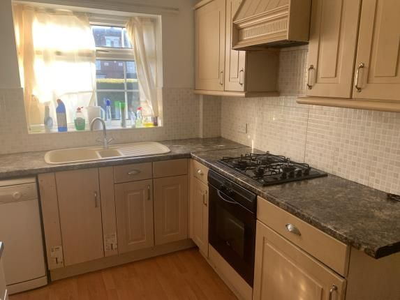 Kitchen of Pershore Road, Selly Park, Birmingham B29