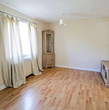 Lounge of Alundale Road, Winsford, Cheshire CW7