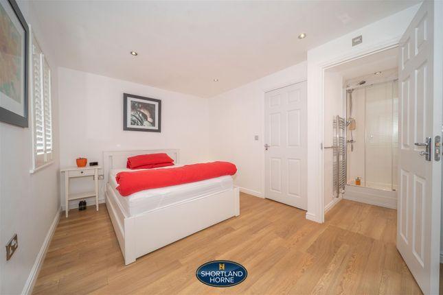 Master Bedroom of Shropshire Drive, Stoke Village, Coventry CV3