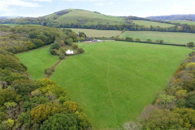 Thumbnail Property for sale in Bedlam Street, Hurstpierpoint, Hassocks, West Sussex
