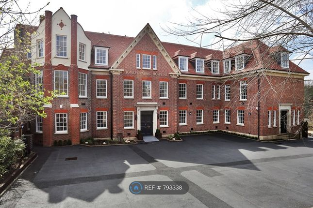 Thumbnail Flat to rent in Royal Wells Court, Tunbridge Wells