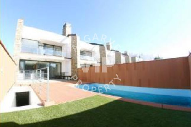 2 bed town house for sale in 8135-107 Almancil, Portugal