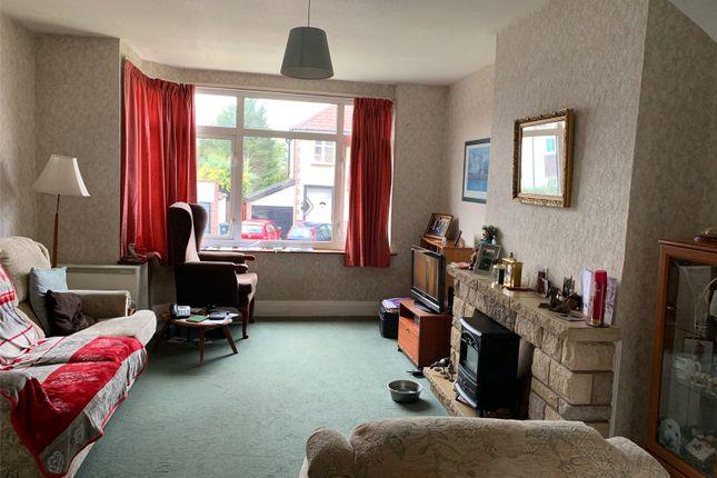Picture No. 02 of Shipley Road, Westbury-On-Trym, Bristol BS9