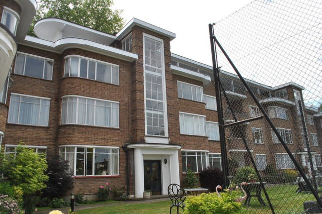 Thumbnail Property for sale in Bridge Road, East Molesey