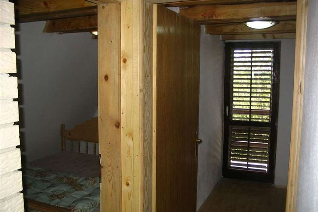 Thumbnail Cottage for sale in Mountain Cottage For Sale, Kopaonik, Serbia