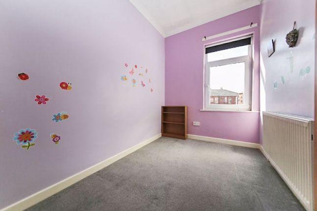 Bedroom 2 of Kendal Street, Springfield, Wigan WN6