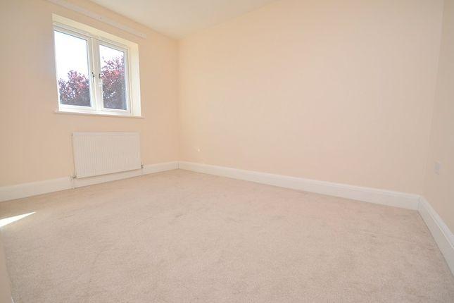 Bedroom 1 of Avon Road, Upminster RM14