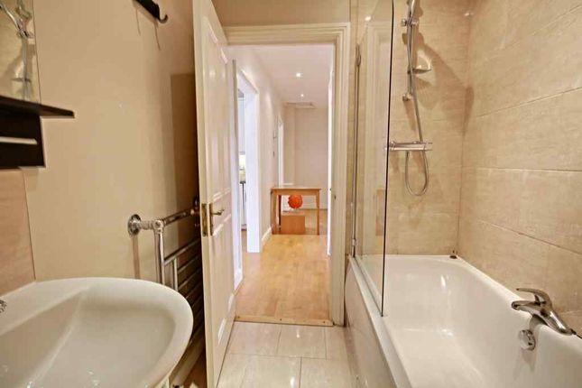 Bathroom 1 of Chartfield Avenue, London SW15