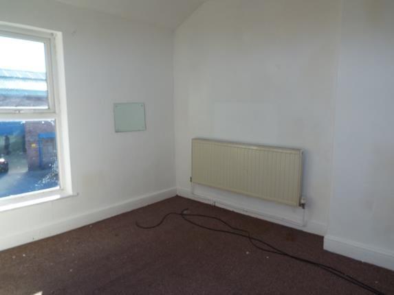 Bedroom 1 of Shakespeare Street, Southport, Merseyside PR8