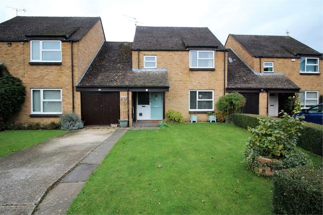 4 bed detached house for sale in Ladymask Close, Calcot, Reading, Berkshire