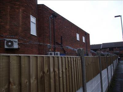 Photo 49 of Pennine House, Denton Lane, Chadderton, Oldham OL9