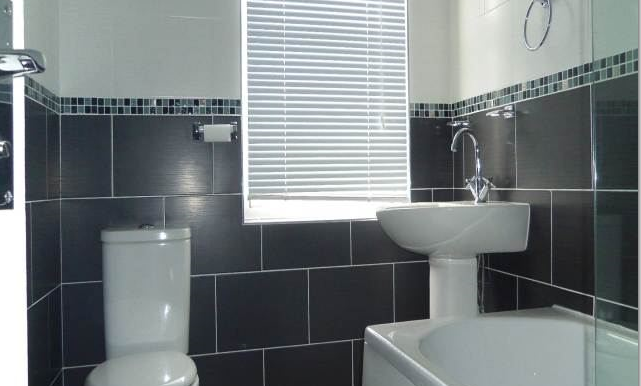 Thumbnail Shared accommodation to rent in Alderson Road, Wavertree, Liverpool