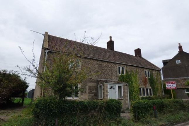 Thumbnail Property to rent in Frome Road, Rode, Somerset