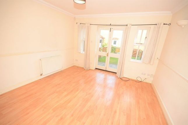 Thumbnail Property to rent in Jasmin Court, Woodyates Road, Lee