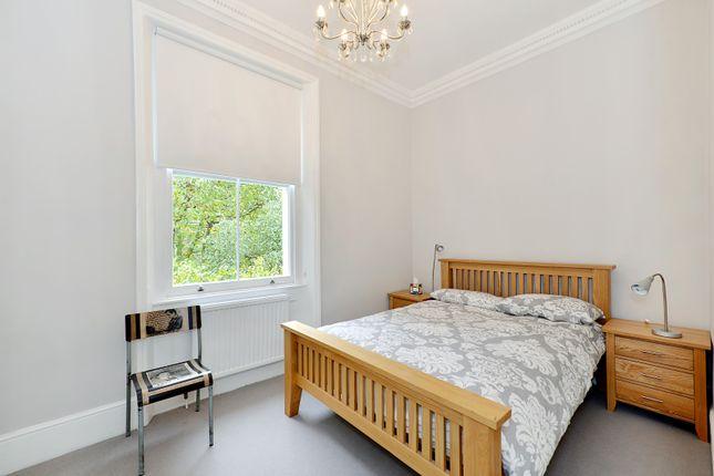 Bedroom of Bassett Road, London W10
