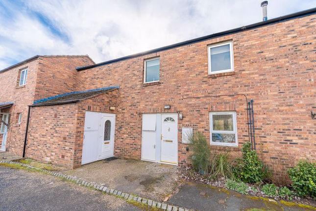 1 bed flat to rent in Leicester Way, Leegomery, Telford TF1