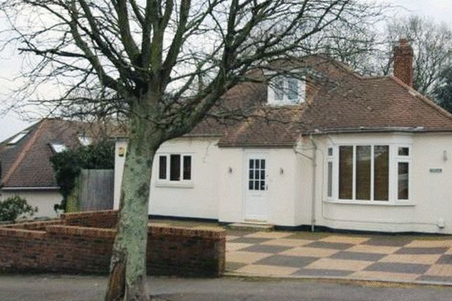 Thumbnail Property to rent in Homeside Road, Bournemouth