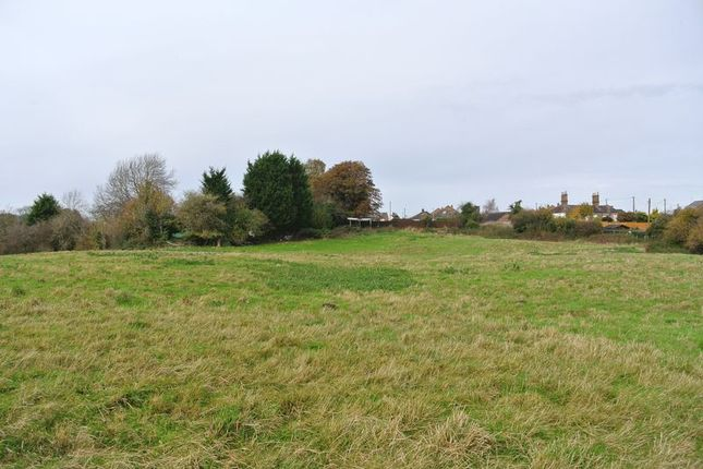 Thumbnail Property for sale in Chapel Lane, Broseley, Shropshire