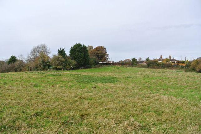 Thumbnail Property for sale in Chapel Lane, Broseley, Shropshire