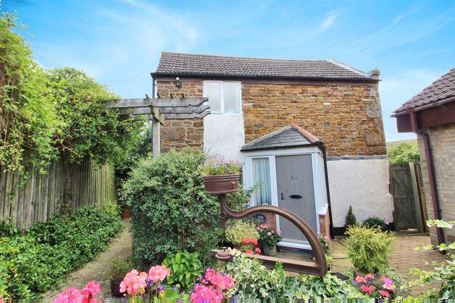Thumbnail Property for sale in Norton Street, Uppingham, Oakham