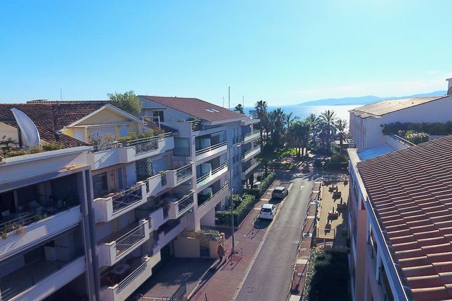 Apartment for sale in St Raphael, St Raphaël, Ste Maxime Area, French Riviera
