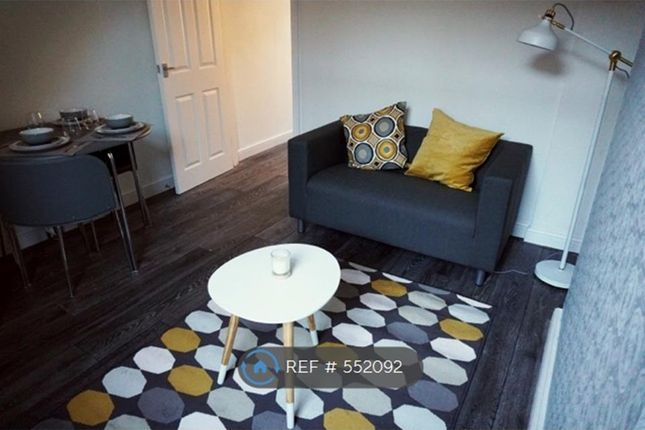 Room to rent in Peel Street, Middlesbrough