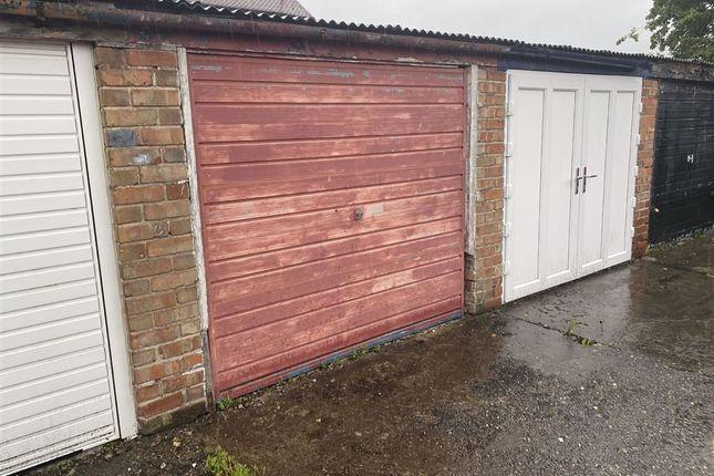 Chorlton Grove, Wallasey, Merseyside CH45