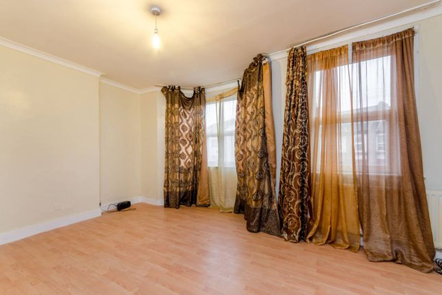 Thumbnail Property for sale in Woodville Road, Thornton Heath