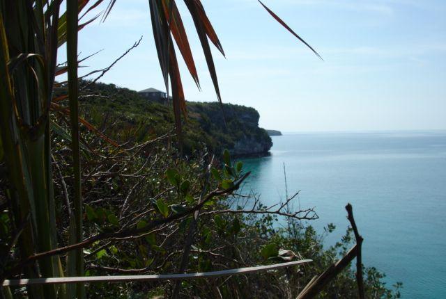 Eleuthera Island Shores, Eleuthera, The Bahamas
