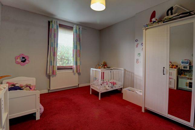 Bedroom 2 of Grange Road, Monifieth, Dundee DD5