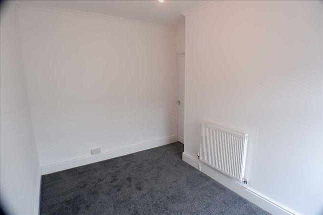 Bedroom 1 of Primrose Street, Tonypandy CF40