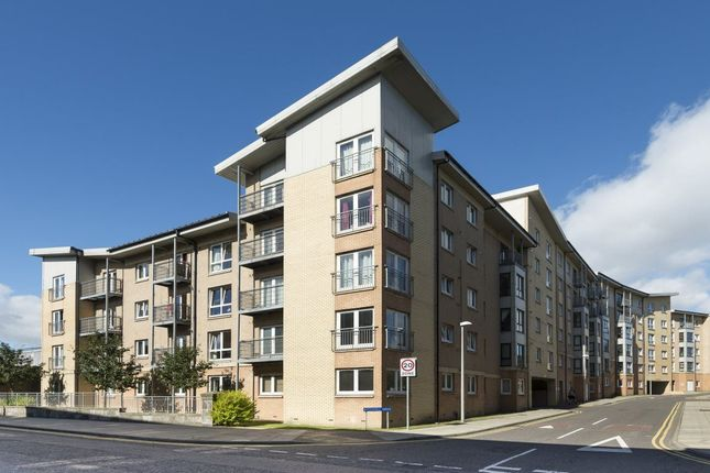 Thumbnail Flat to rent in Bothwell Road, Aberdeen