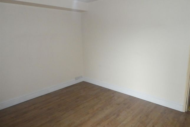 Photo 12 of House S65, South Yorkshire