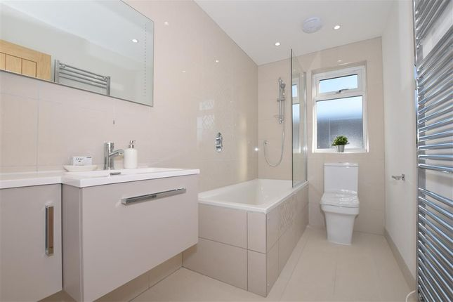 Bathroom of Ashford Road, Bearsted, Maidstone, Kent ME14