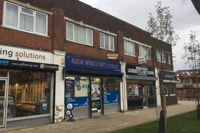 Commercial property for sale in Fillebrook Avenue, Enfield