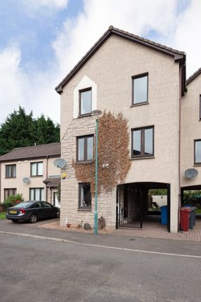 Thumbnail Detached house to rent in Lytton Street, Dundee