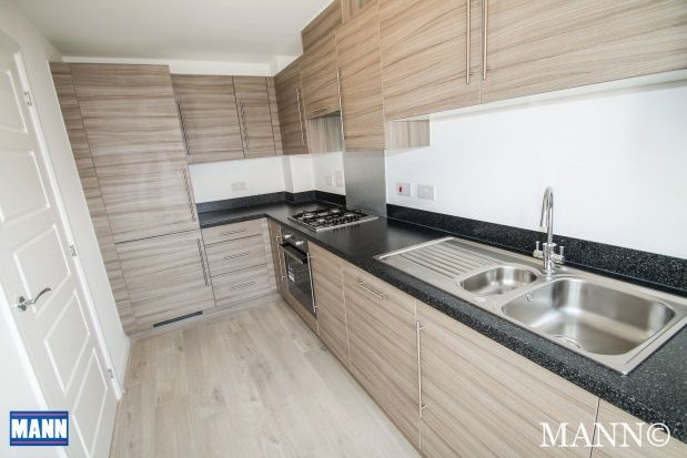 Thumbnail Property to rent in Pippin Place, Allington