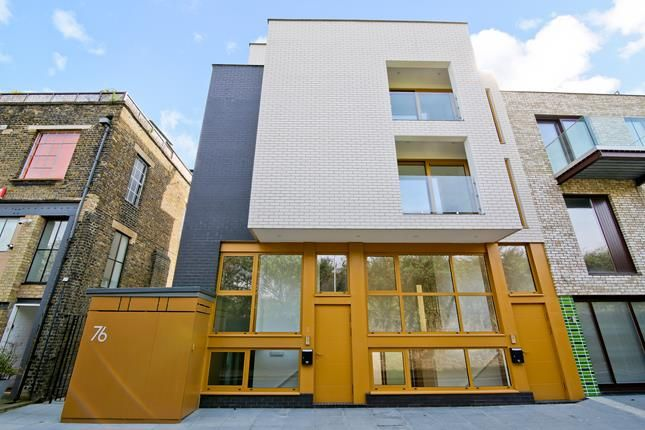 Photo 2 of Trinity Lofts, County Street, London SE1