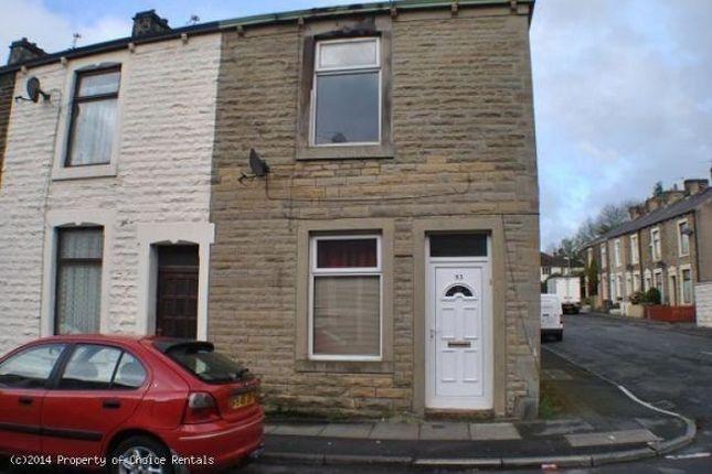 Spring Street, Rishton, Blackburn BB1