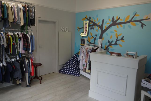 Retail premises for sale in Clothing & Accessories HG2, North Yorkshire