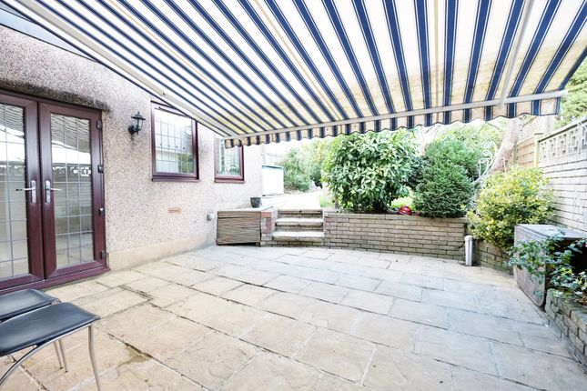 Commercial Property To Rent Orpington