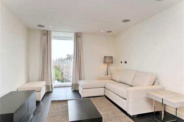 1 bed flat to rent in Grosvenor Waterside, Gatliff Road, Belgravia