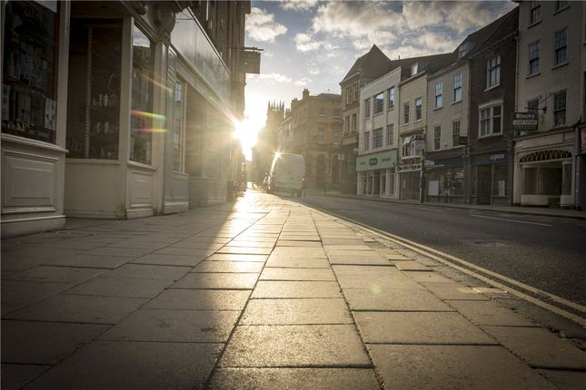 Picture No. 19 of The Stonebow, York YO1