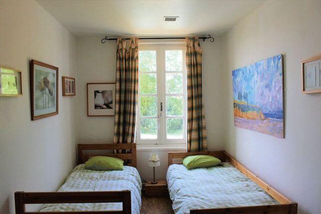 Photo 32 of Chenac-Saint-Seurin-D'uzet, France