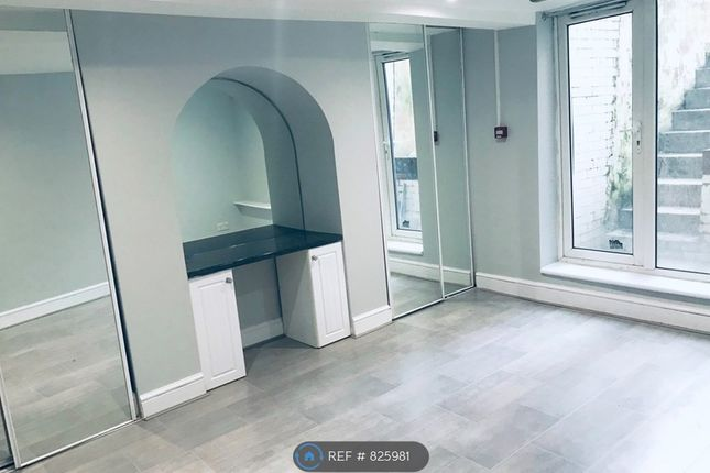 Double Bedroom of Southampton Street, Reading RG1